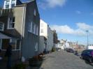Shorehead